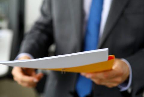 Actualités Aliage - Certifications