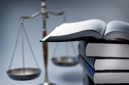 Actualités Aliage - juridique